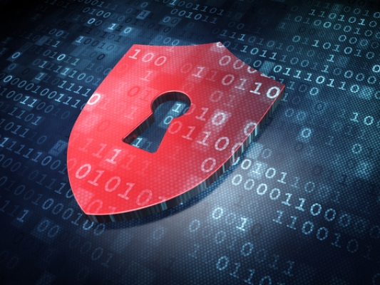 Improved Privacy: A Data Security Solution